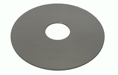 DATALABS лаборатория восстановления данных: магнитный диск, на который происходит запись информации в жестком диске