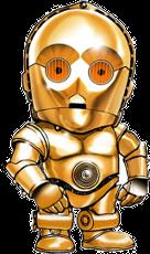 Выбиратор - робот запрограммированный на диагностику случаев потери данных
